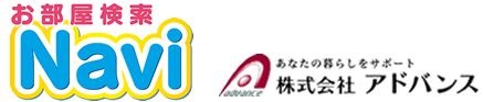 福岡工業大学生賃貸なら「アドバンス」